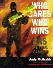 Who Cares Who Wins : SAS the Final Cash-In