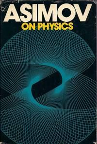 image of Asimov on Physics