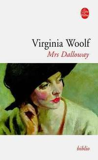 mrs dalloway book review