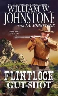 Gut-Shot (Flintlock)