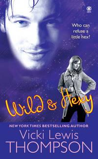 Wild  Hexy