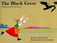 The Black Geese