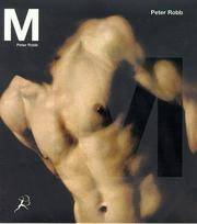 M : Caravaggio