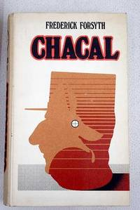 image of Chacal