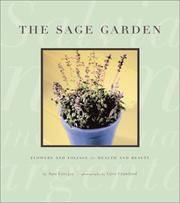 The Sage Garden