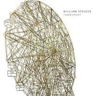 William Steiger: Transport
