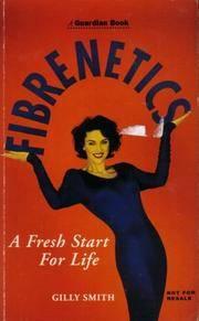 Fibrenetics - a Fresh Start for Life