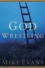 God Wrestling