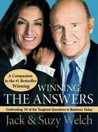 image of Winning - the Answers