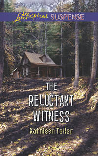 Reluctant Witness,The