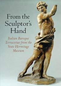 From the Sculptors Hand