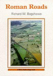 Roman Roads ~ Shire Archaeology
