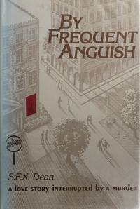 By Frequent Anguish