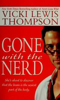 Gone With the Nerd