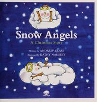 Snow Angels: A Christmas Story