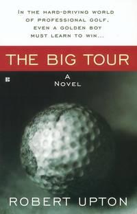 The Big Tour