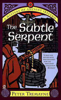 The Subtle Serpent