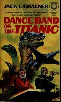 Dance Band On The Titanic