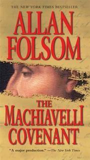 Machiavelli Covenant