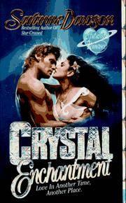 Crystal Enchantment