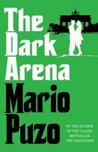 image of DARK ARENA, THE