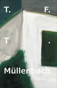 T.F.T. Mullenbach