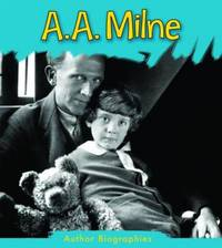 A. A. Milne (Heinemann Read and Learn)