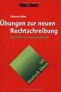 http://biblio.co.uk/book/leurope-avec-un-grand-e-bilan/d/580825617 ...