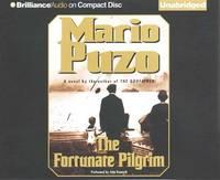 image of The Fortunate Pilgrim