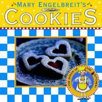 Mary Engelbreit's Cookies Cookbook. the Queen's Best Recipes