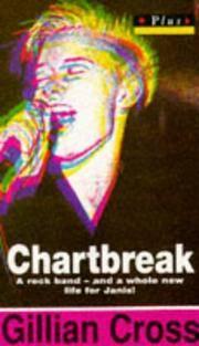 Chartbreak