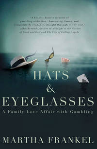 Hats and Eyeglasses