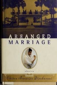 image of Arranged Marriage