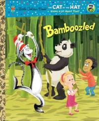 The Cat in the Hat Knows a Lot About That! Bamboozled(Chinese Edition)