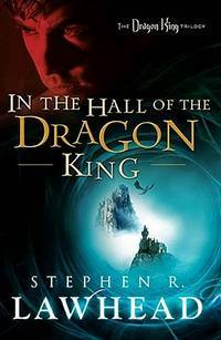 image of In the Hall of the Dragon King (The Dragon King Trilogy)