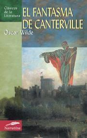 El fantasma de Canterville (Clásicos de la literatura series) by  Oscar Wilde - Paperback - from Cloud 9 Books and Biblio.com