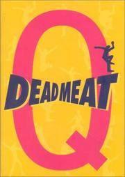 Deadmeat