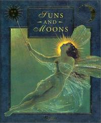 Suns and Moons.