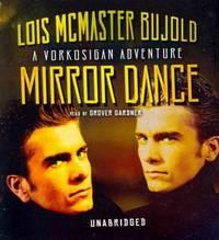 image of Mirror Dance (Miles Vorkosigan Adventures)