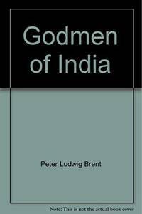 Godmen Of India