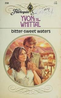 Bitter-Sweet Waters