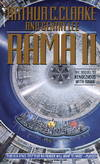 image of Rama II: The Sequel to Rendezvous with Rama