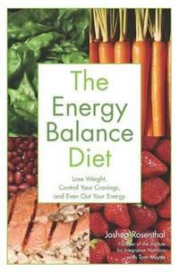 books of energy balance pdf