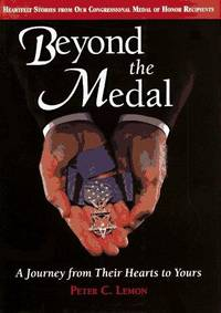 Beyond the Medal: A Journey from Their Hearts to Yours
