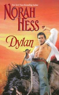 image of Dylan (Leisure Historical Romance)