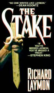 Stake (The)
