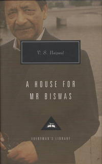 image of A House for Mr. Biswas (Everyman's Library Classics & Contemporary Classics)