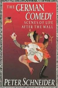 GERMAN COMEDY PA
