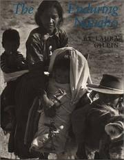 The Enduring Navaho