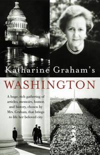 KATHERINE GRAHAMS WASHINGTON